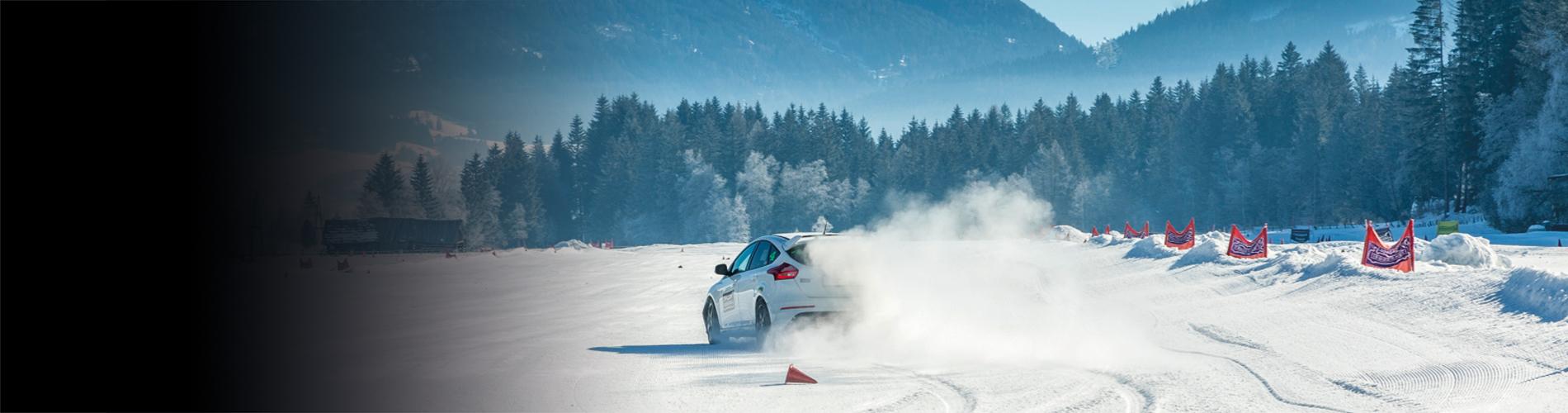 Fahrwelt GmbH 03-Header-Wintertraining-03.jpg