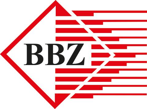 Partner BBZ