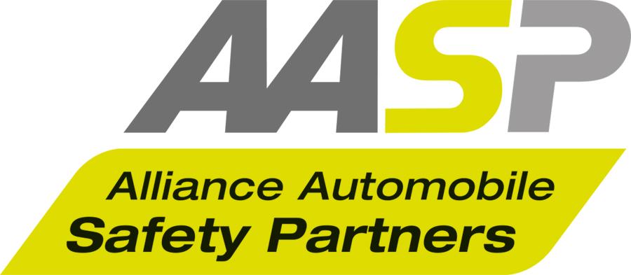 Partner AASP